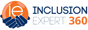 Inclusion Expert 360 Tool
